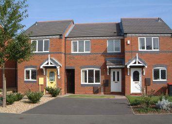 3 bed property to rent in Winchester Drive, Muxton, Telford TF2