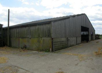 Thumbnail Barn conversion for sale in Barns At Corner Farm, Banyards Green, Laxfield, Suffolk