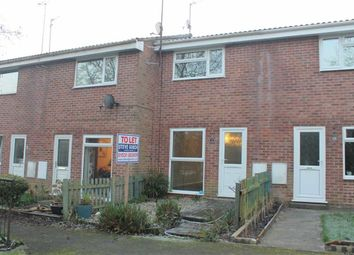 Thumbnail 2 bedroom terraced house to rent in Brook End, Longhope