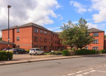 Thumbnail 2 bed property for sale in Fonteine Court, Greytree Road, Ross-On-Wye