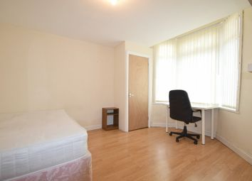 Thumbnail 7 bed shared accommodation to rent in Malefant, Cardiff