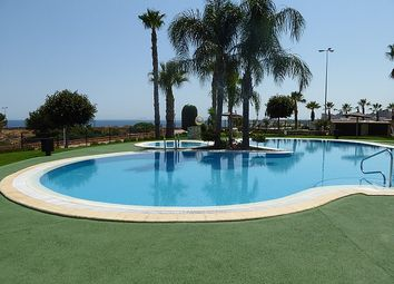 Thumbnail 3 bed apartment for sale in Cabo Roig, Valencia, Spain