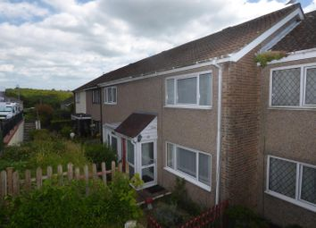 Thumbnail 2 bed property for sale in Weavers Way, Dover