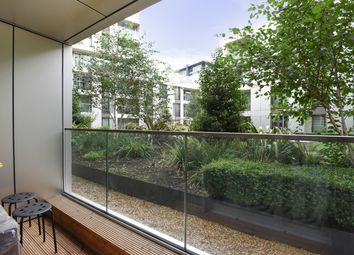 Thumbnail 1 bed flat for sale in Buckhold Road, Wandsworth