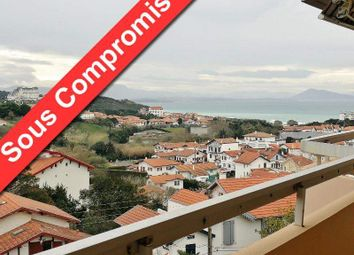 Thumbnail 3 bed apartment for sale in 64200 Biarritz, France