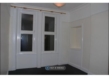 Thumbnail 2 bed flat to rent in West Princes Street, Helensburgh
