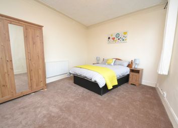 Thumbnail Room to rent in Stanningley Road, Bramley, Leeds