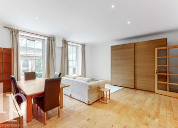 Thumbnail Flat for sale in Dufours Place, Soho