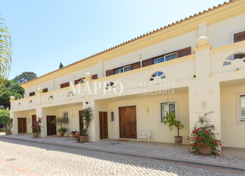 Thumbnail 3 bed town house for sale in Quinta Do Lago, Pinheiros Altos, Portugal