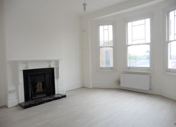 Thumbnail 3 bed flat to rent in Muswell Hill Broadway, Muswell Hill, London