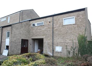 Thumbnail 1 bedroom property for sale in Barnstock, Bretton, Peterborough