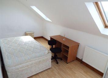 Thumbnail 9 bed property to rent in Wilton Avenue, Southampton