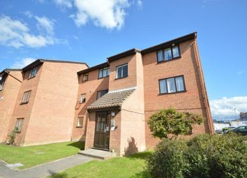 Thumbnail 1 bed flat for sale in Solar Court, King Georges Avenue, Watford