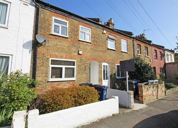 Thumbnail 2 bed property to rent in Felix Road, London