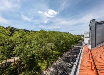 Thumbnail 2 bed property for sale in 19th District, Vienna, Austria