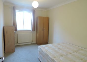 Thumbnail Room to rent in Redstart Close, Beckton