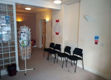 Thumbnail Serviced office to let in Kingsmead, Homerton Hackney