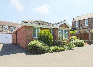 2 bed detached house for sale in Gedling Road, Arnold, Nottinghamshire NG5