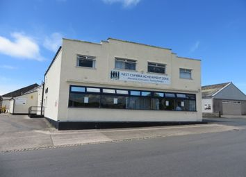 Thumbnail Industrial to let in Distington, Prospect Works, Workington