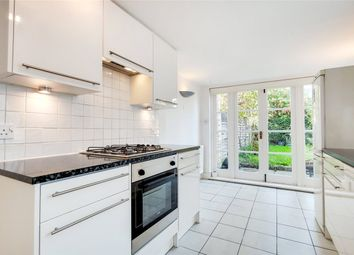 Thumbnail 2 bed terraced house to rent in Archway Street, London