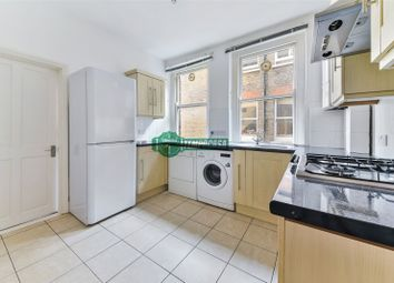 Thumbnail 2 bed property to rent in Delaware Mansions, London