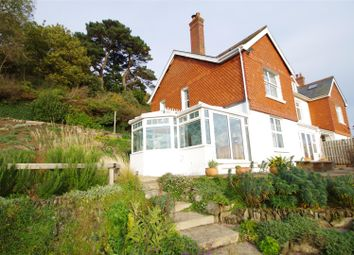 Thumbnail 3 bedroom semi-detached house for sale in West Hill, Braunton