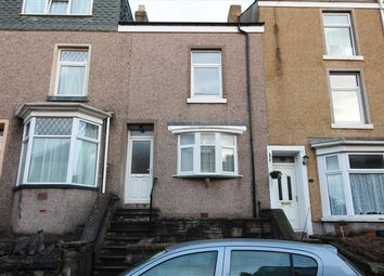 Thumbnail 3 bed property for sale in Union Street, Dalton In Furness