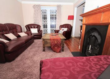 Thumbnail 3 bed property to rent in Green Lane, Edgware