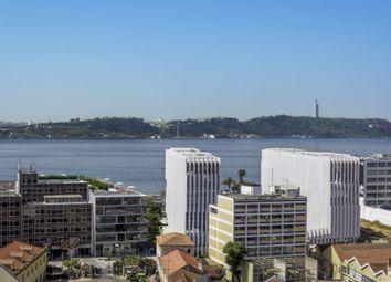 Thumbnail 1 bed apartment for sale in Santos (São Paulo), Misericórdia, Lisboa