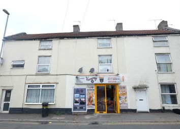 Thumbnail Property for sale in Church Hill, Brislington, Bristol