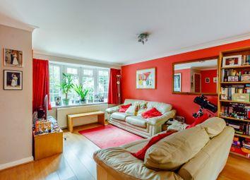 Thumbnail 3 bed terraced house for sale in Little Cedars, London