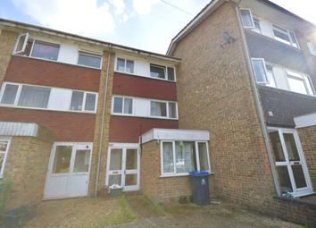 Thumbnail 5 bed property to rent in Smith Street, Berrylands, Surbiton