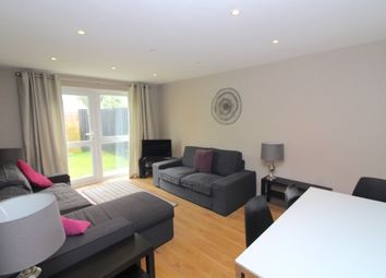 Thumbnail 2 bed flat to rent in Highmoor, Maritime Quarter, Swansea