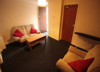 Thumbnail 1 bedroom flat to rent in The Grove, Clytha Square, Newport