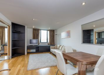 Thumbnail 3 bed flat to rent in Sheldon Square, Paddington Central, Paddington