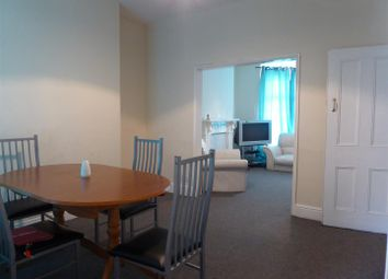 Thumbnail 2 bed property for sale in Worthing Street, Hull