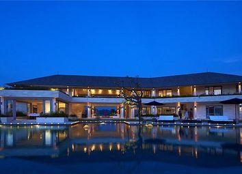 Thumbnail 6 bed villa for sale in Multi Level Villa, Berahan, Bali, Indonesia
