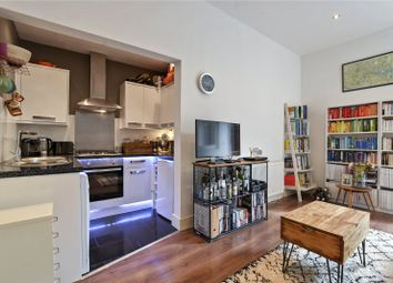 Thumbnail 1 bedroom flat for sale in Shoot Up Hill, Cricklewood