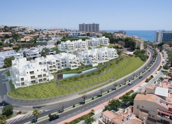 Thumbnail 2 bed apartment for sale in Lar Bay, Benalmádena, Málaga, Andalusia, Spain