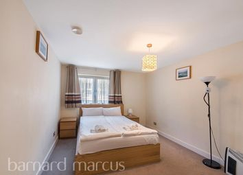 Thumbnail 2 bed flat to rent in High Timber Street, City Of London