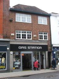 Thumbnail Office to let in High Street, Sevenoaks