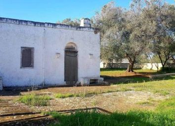Thumbnail 1 bed country house for sale in Brindisi, 72100, Italy, Brindisi (Town), Brindisi, Puglia, Italy