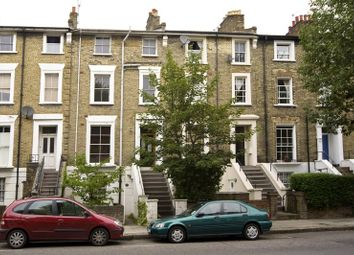 2 bed maisonette to rent in Agar Grove, Camden Town NW1