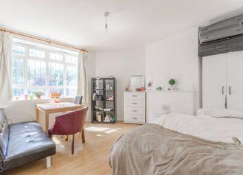 Thumbnail 3 bed flat to rent in Highbury Estate, Highbury And Islington