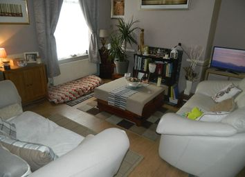 Thumbnail 2 bed end terrace house for sale in Hartington Road, Liverpool