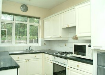 Thumbnail 4 bedroom terraced house to rent in Waldegrave Road, Ealing