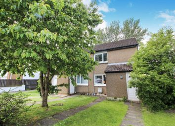 1 bed flat for sale in Formby Drive, Glasgow G23