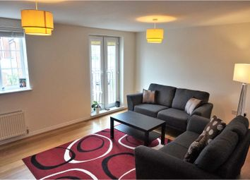 Thumbnail 3 bedroom semi-detached house for sale in Murray Avenue, Leeds