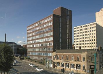 Office to let in Beckwith House, 1, Wellington Road North, Stockport, Cheshire, England SK4