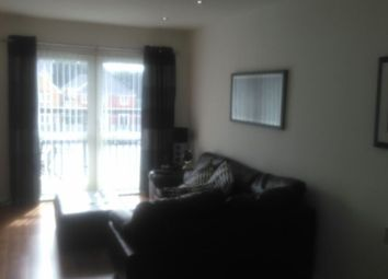 Thumbnail 2 bed flat to rent in Breccia Gardens, St. Helens